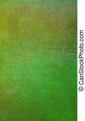green background - vintage green grunge background texture...