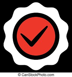 Valid icon from Competition