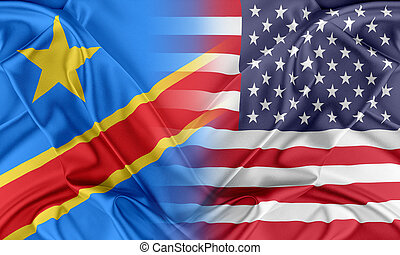USA and Democratic Republic of the Congo - Relations between...