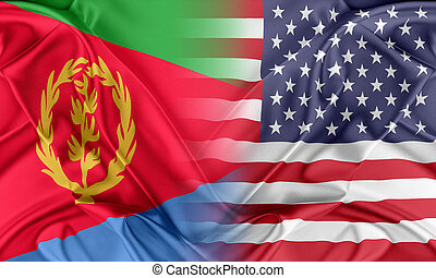 USA and Eritrea - Relations between two countries USA and...