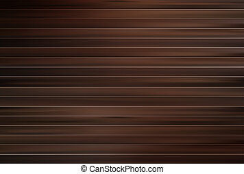 wood background - illustration drawing of beautiful brown...