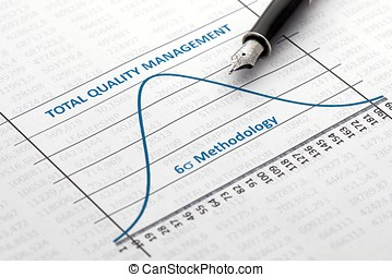 Total Quality Management - Efficiency of Total Quality...