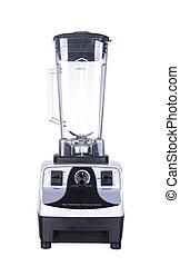 Juice blender - Electrical blender, kitchen equipment,...