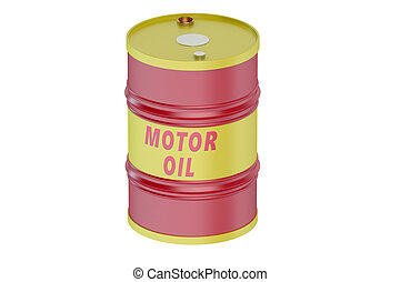 Motor oil illustrations and clipart 3 808 motor oil for Motor oil by the barrel