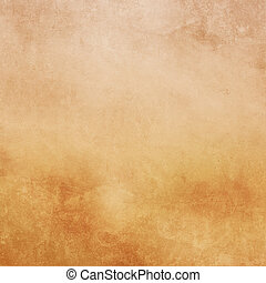 earthy background - Earthy background image and design...