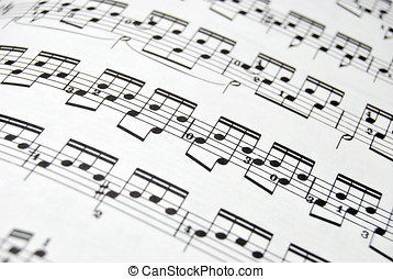 Music Sheet2 - Guitar music sheets. Good file for musical...