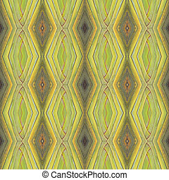 Palm trunk seamless pattern background