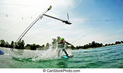 Wakeboarding_1