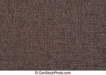 Tweed fabric - Close up on tweed fabric texture. Seamless...