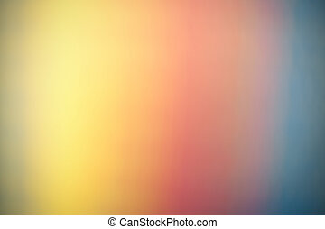 Abstract and Solid Color Wallpaper.