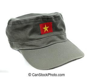 Communist Hat