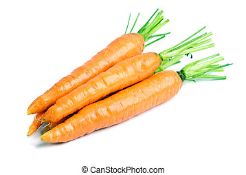 fresco, carrots, ,