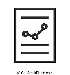 Financial Report - Financial report, balance sheet, income...