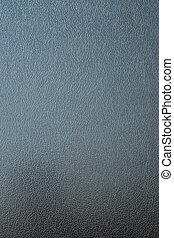 Synthetic leather surface background