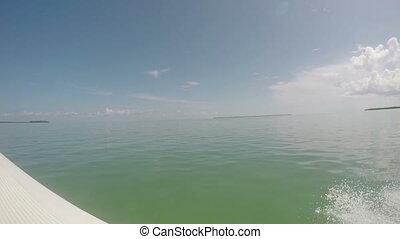Boat Travel Fl Keys - Florida Keys Boat Travel