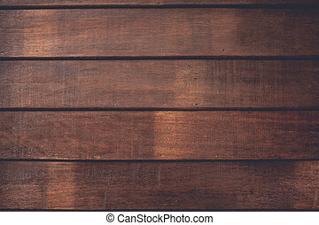 texture wood abstract, acacia, background, board, brown,...