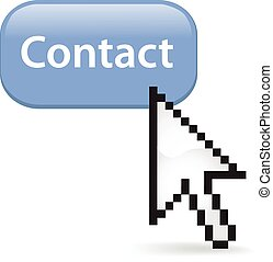 Contact Button Click