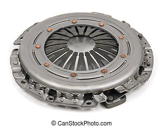 Clutch basket for the car Microstock photography for over a...