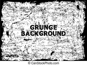 grunge_backgroundeps - Grunge texture - abstract stock...