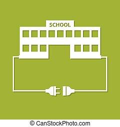 school_kontakt,  EPS