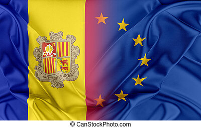 European Union and Andorra. The concept of relationship...
