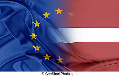 European Union and Latvia The concept of relationship...