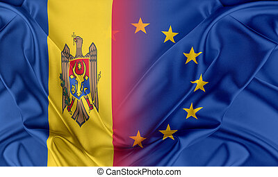 European Union and Moldova. The concept of relationship...