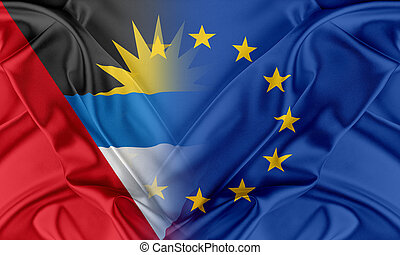 European Union and Antigua and Barbuda. The concept of...
