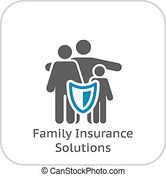 Family Insurance Solutions