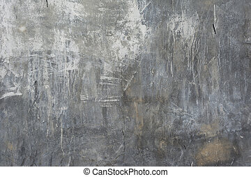 The surface of the cement texture background