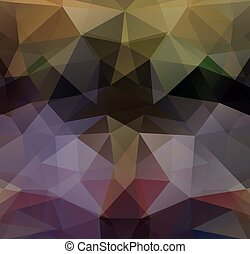 abstract multicolored background,