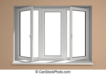 Fenster schließen clipart  No room Illustrations and Stock Art. 1,111 No room illustration ...