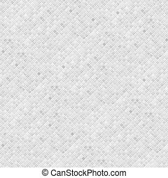 white ceramic bathroom wall diagonal tile pattern background...