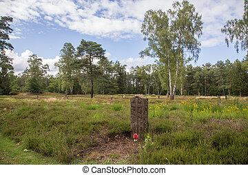 Soviet War Cemetery