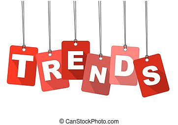 red tag trends - This is red tag trends