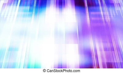 Tilt looping abstract - Multicolored tilt looping abstract...