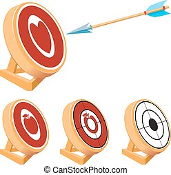 Target Set