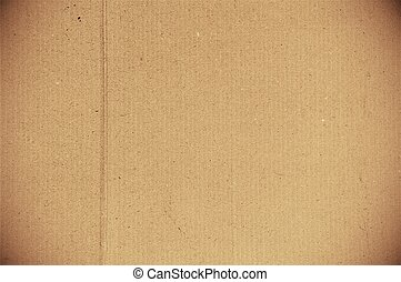 paper background color
