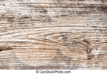 Hi res grunge wooden background and texture