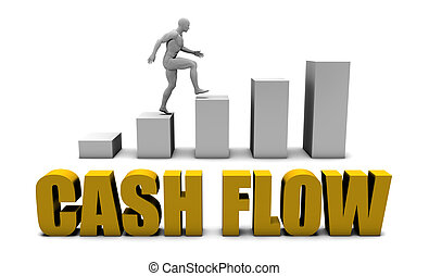 Cash flow - Improve Your Cash flow or Business Process as...