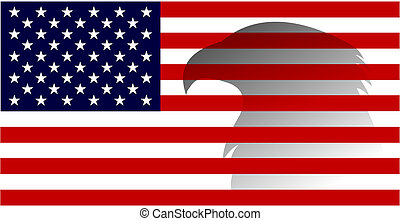 4th July – Independence day of United States of America....
