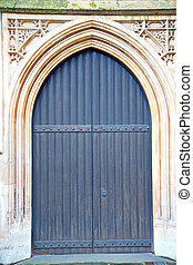 door southwark in london england and religion - southwark...