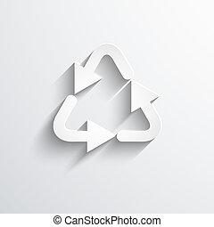 utilize web icon. - utilize web flat icon illustration.