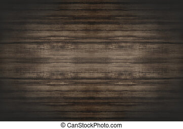 Wood Background Graphic Illustration