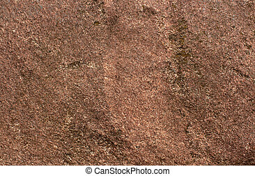 Stone texture Architectural background