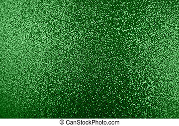 green background - festive abstract green background