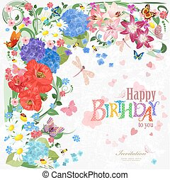 floral_card10,  EPS