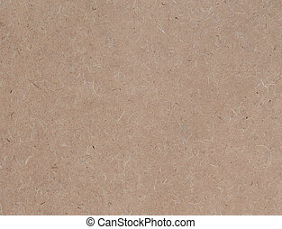 Fiberboard texture background - Close up of Medium Density...