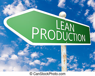 Lean production Illustrations and Clipart. 156 Lean production ...