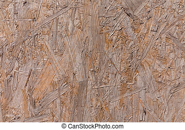 Old plywood recycled wood texture - Old plywood recycled...